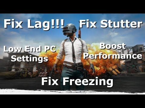 how to see fps in pubg