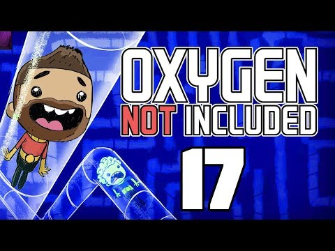 oxygen not included cooling water tagged videos on VideoHolder