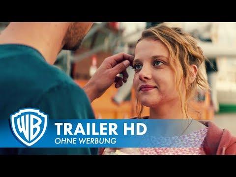 VIELMACHGLAS - Trailer #2 Deutsch HD German (2018)