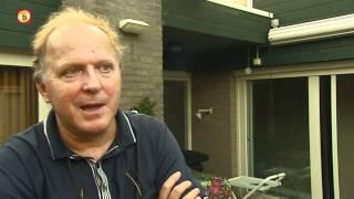 René van de Kerkhof over Jan van Beveren