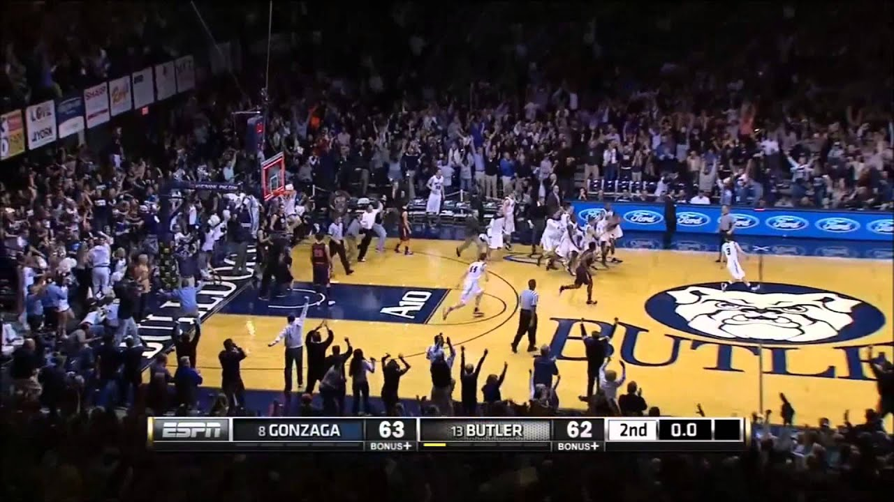 Uk Basketball: College Basketball's Most Unforgettable Moments (HD)