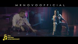 Mr Novo x Norykko - LO MAS IMPORTANTE (Official Video)