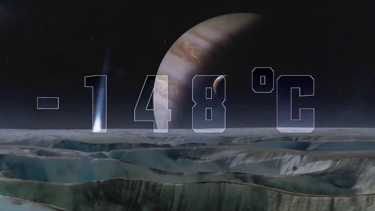 """XX光年外發現""""超級地球"""",你可能理解錯了!"""