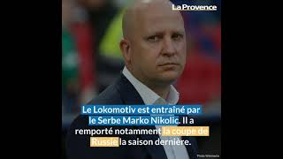 Ligue Europa : Lazio, Galatasaray, Lokomotiv Moscou... Les adversaires de l'OM à la loupe