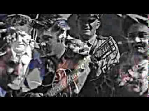 Elvis Presley-Danny Boy+lyrics