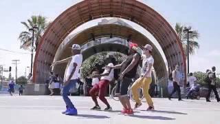 MUVIZA COM  Major Lazer  DJ Snake   Lean On Feat M Dancehall Funk