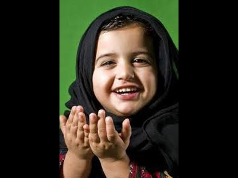 Top 10 Muslim Baby Girl Names