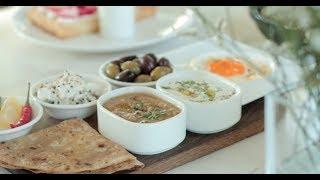 My Cafe - Eid Mubarak