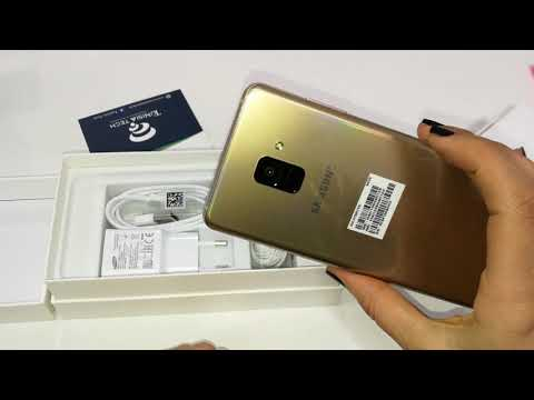 tunisia-tech-:-samsung-galaxy-a8-plus-officiel-tunisie