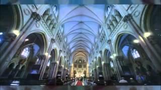 The Secrets of Cymatics and Sacred Geometry