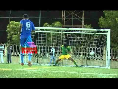 Football League matches, modeled on IPL in Dubai-Gulf Round Up Dec 16, Part 2