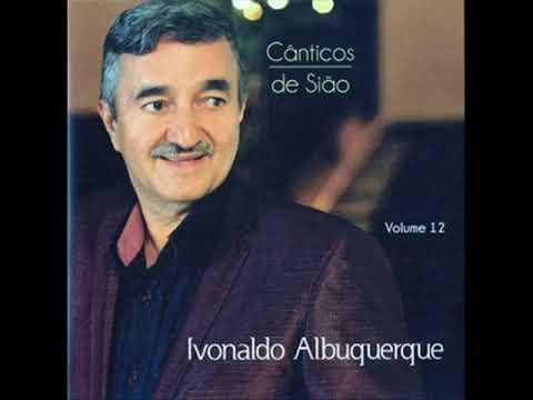 Ivonaldo Albuquerque As 20 Melhores Resumo De 12 Lançamentos