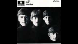 Beatles - With The Beatles(Full Album)