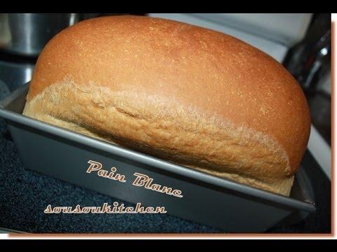 pain-blanc-toast-/كيفية-تحضير-خبز-الطوست---white-toast-bread