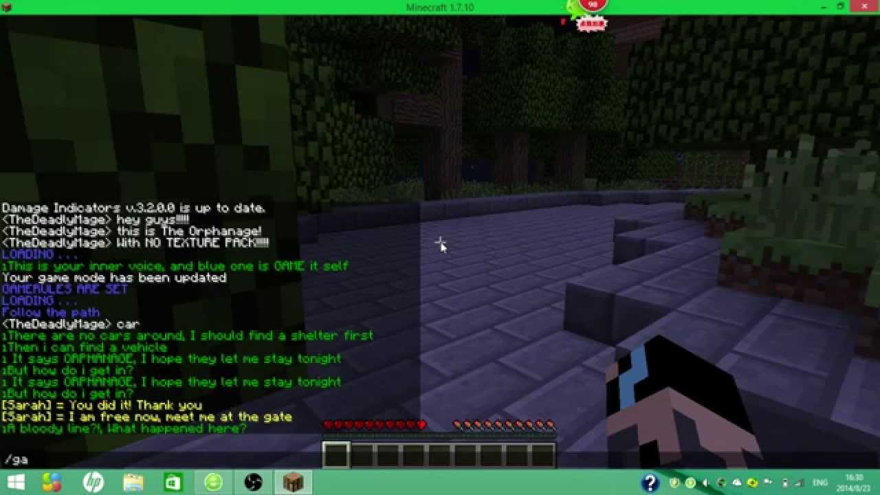 Texture Packs 1.13 | MinecraftOre