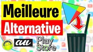 APKPURE : La Meilleure Alternative Au Play Store