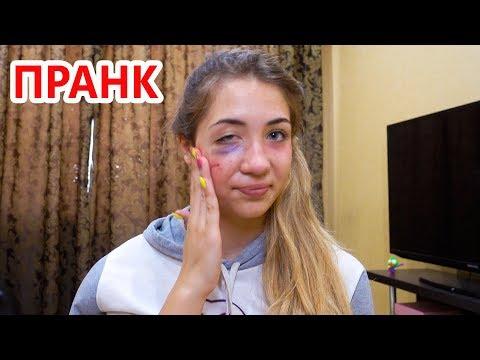 Видео как изнасиловании