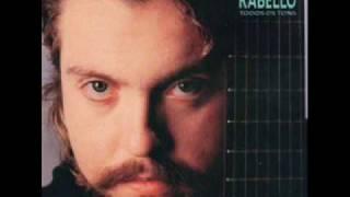 Raphael Rabello - Anos Dourados