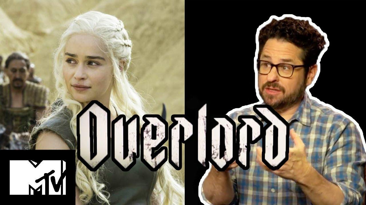 Game of Thrones season 8 premiere date, theories, spoilers, leaks