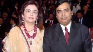 Sandeep SAHANI POONA 8130288041
