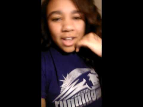 I do by jacquees (cover)