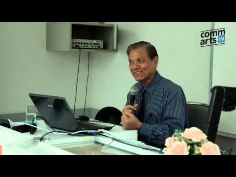 ม.วงษ์ฯ จัดโครงการฝึกอบรมการเขียนเค้าโครงการวิจัยเพื่อขอรับทุนสนับสนุนการวิจัย ครั้งที่ 1/2557