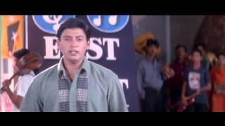 Oru Poiyavathu - Jodi