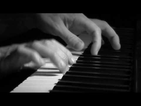 Muzio CLEMENTI: Sonatina Op. 36, No. 1 (Andante)