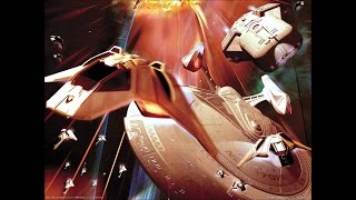 Game Gems: Star Trek Invasion