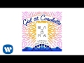 Matoma & MAGIC! feat. D.R.A.M. - Girl At Coachella (Official Audio)
