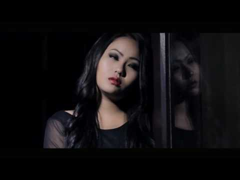 Josephine Lalawmpuii-'I lo ni reng si' (Official Music Video)