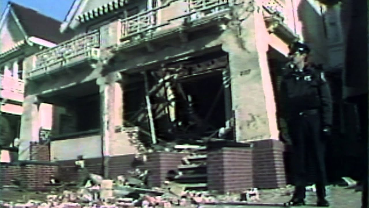 New York-Philly War