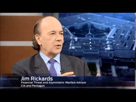 Project prophecy scam click for details jim rickards project prophecy