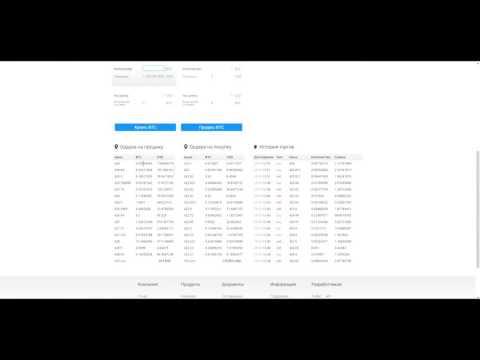 Заработок на трейдинге криптовалют(Bitcoin,Litecoin,Dogecoin,Ripple и другие)из YouTube · Длительность: 15 мин37 с