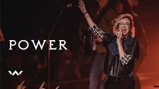 Download Power | Live | Elevation Worship Mp3 and Videos