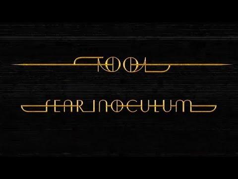Download Tool39s new album quotFear Inoculumquot
