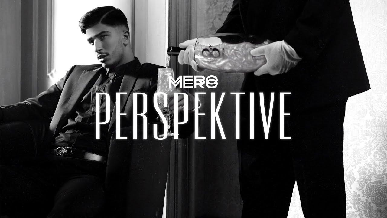MERO - Perspektive (Official Video)