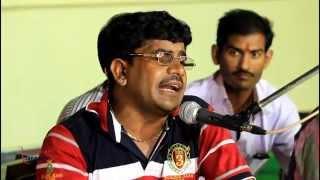 Teen Bhagat  Marwadi Chutkule   Poonaram Devasi   Rajasthani Comedy (HD)