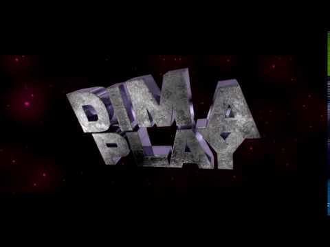 intro Dima Play
