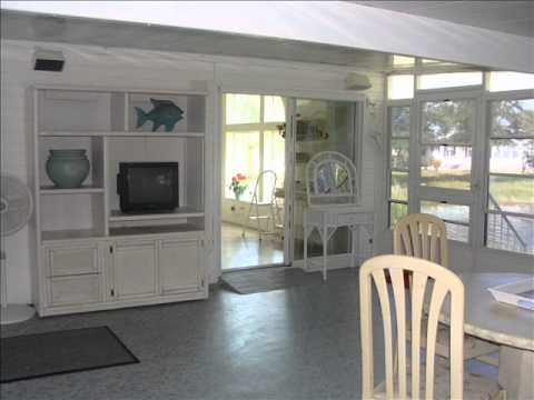 David 39 s handicap manufactured home 0005 youtube for Handicap homes