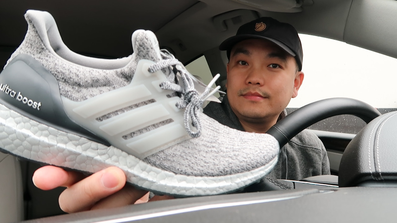 adidas Ultra Boost 3.0 Energy Cheap Ultra 3.0 Boost