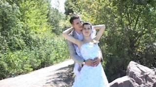 11.08.2012 Иван и Александра