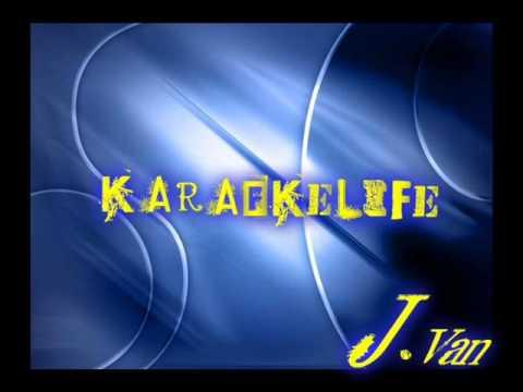 TheihThiam Um Te Hnga Maw Karaoke