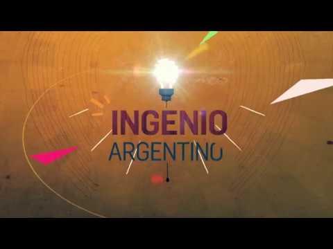 Ingenios argentinos inventores argentinos marcos shayo for Mosquitero magnetico