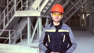 РУСТОКС : о компании(РУСТОКС : производство тонкодисперсного мела , гидрофобного мела , поставки стеариновой кислоты , химически..., 2016-02-09T17:51:54.000Z)
