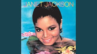 Provided to YouTube by Universal Music Group The Magic Is Working · Janet Jackson Janet Jackson ℗ 1982 A&M Records Released on: 1982-01-01 Producer: ...