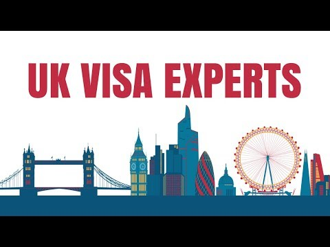 UK Immigration Experts - SmartMove2UK