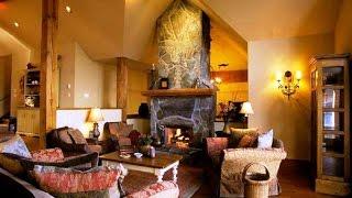 15 English Cottage Living Room Ideas