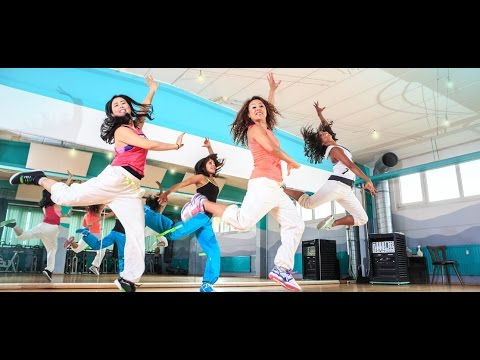 Top 10 Songs For The Gym - Aerobics Music 2015