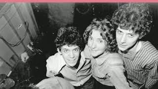 The Velvet Underground - Lisa Says (Live)